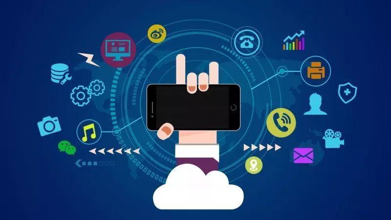 <b>物联网卡可用在手机上吗(物联网卡在手机上使</b>