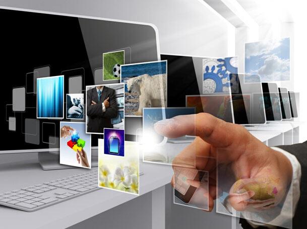 联通物联网平台叫什么