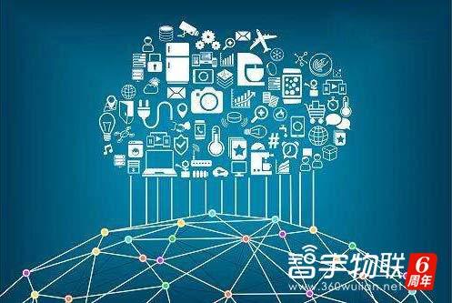 流量卡一般指的是没有语音通信功能,只有短信和上网功能的号码卡,像中国移动的随E行,就属于流量卡。[物联网云平台是什么